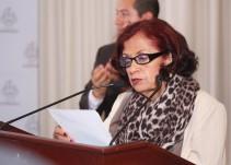 """Entrega del reconocimiento """"Irene Robledo"""" a tres mujeres en Guadalajara"""