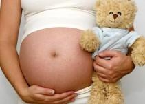 La mayoría de las mujeres embarazadas en Jalisco son menores de edad