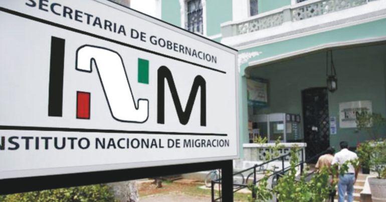 Más de mil jaliscienses este año han sido deportados