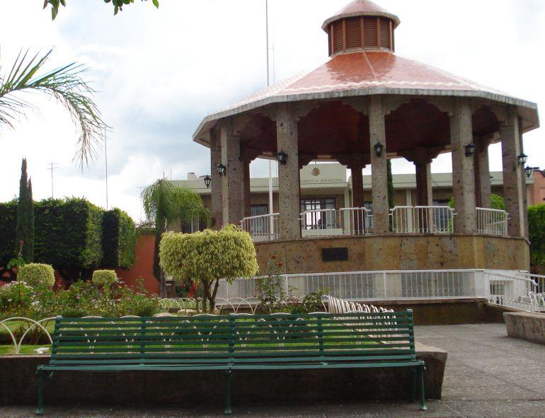 Se investiga si el agua provoca enfermedades renales en Poncitlán