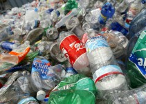Reciclado de plástico, excelente oportunidad de inversión