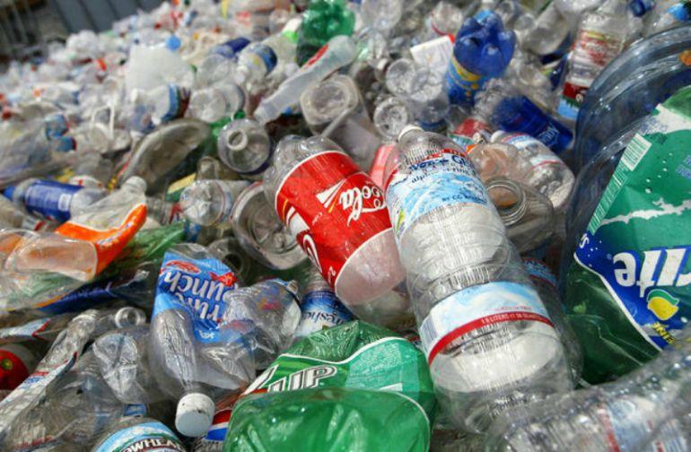 El reciclaje implica oportunidades para generar nuevas áreas de negocio