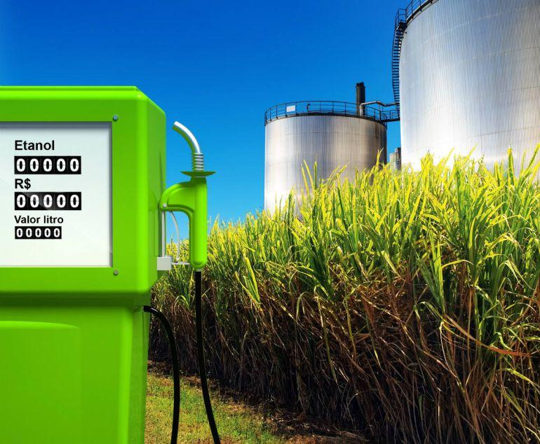 Jalisco buscará fuentes alternativas al petróleo para generar combustible