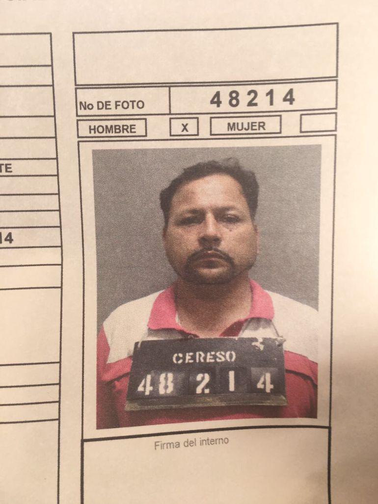En alerta autoridades de Jalisco tras fuga de preso en penal de Colima