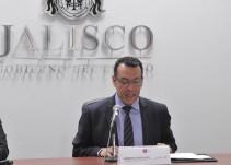 Reitera el Secretario General de Gobierno que no entregarán el Colomos III