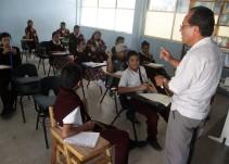 Jalisco tiene el reto de mejorar en educación: nuevo dirigente de Coparmex
