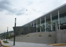 Colegio de abogados piden que estacionamiento de la ciudad Judicial sea gratuito