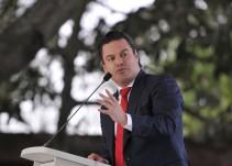 Jalisco refuerza seguridad para evitar ordeña de combustible