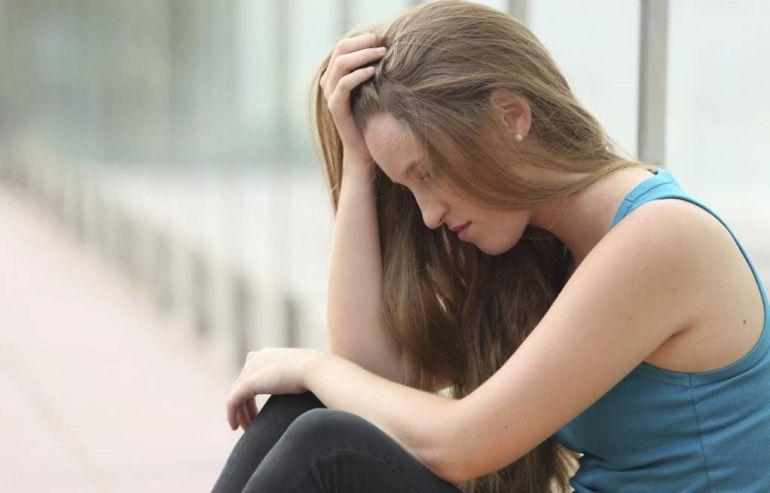Padecen depresión la mitad de los adolescentes en Jalisco