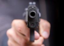 Asesinan a un agente de la Fiscalía en Tlaquepaque