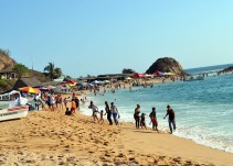 Hoteles al 100% en Jalisco