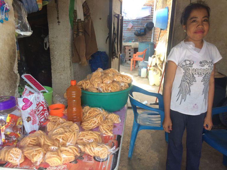 Casos de VIH, diabetes e hipertensión ha detectado la Sedis, en San Pedro Itzicán