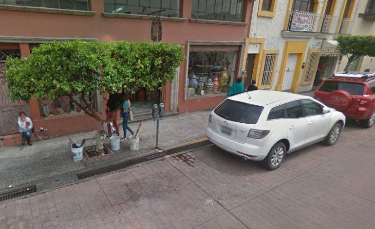 El objetivo es mejorar la calidad del servicio turístico: Elena Limón