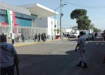 Fallece trabajadora de la Fiscalía General de Jalisco
