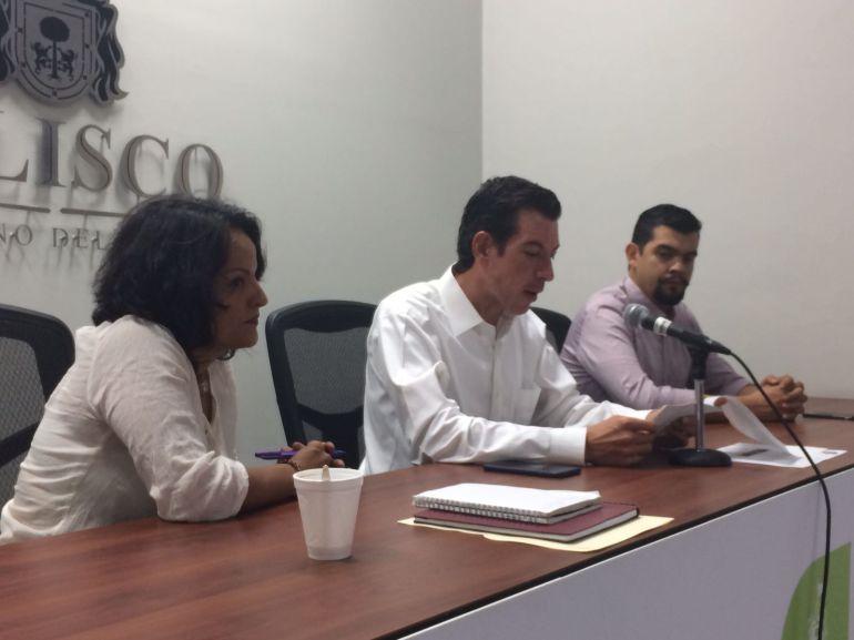 Pretenden regularizar a los albergues de Jalisco