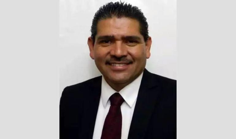 Investigan al alcalde de Ixtlahuacán de los Membrillos por desaparición forzada