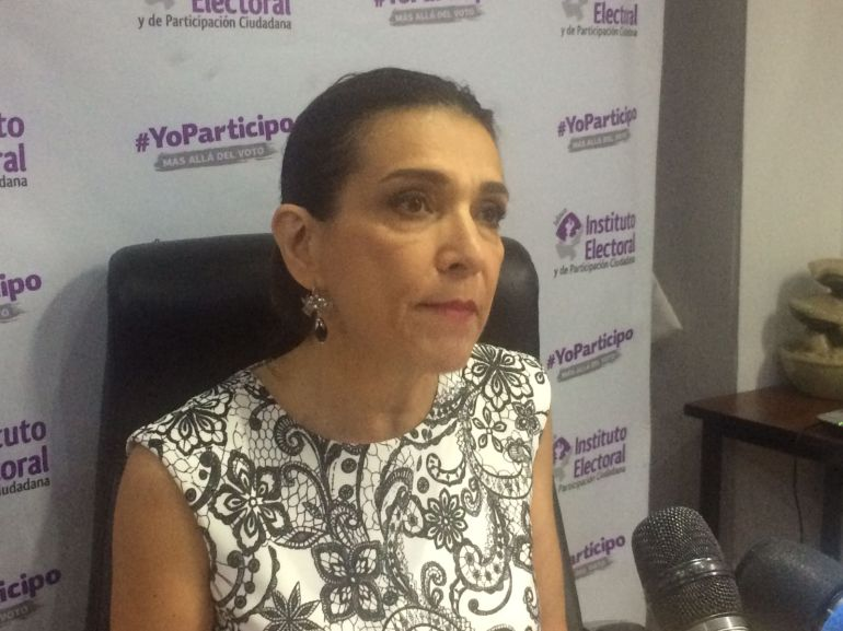 Habrá consulta popular contra la Ciclovía en Marcelino García Barragán