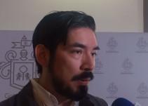 Guadalajara anuncia nuevo sistema de pago digital para estacionamientos