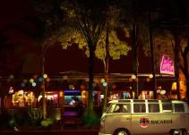 Quitarán licencias a bares y antros que superen los límites de ruido