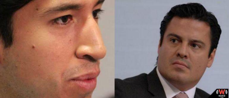Gobernador y Kumamoto debatirán sobre Reforma Electoral