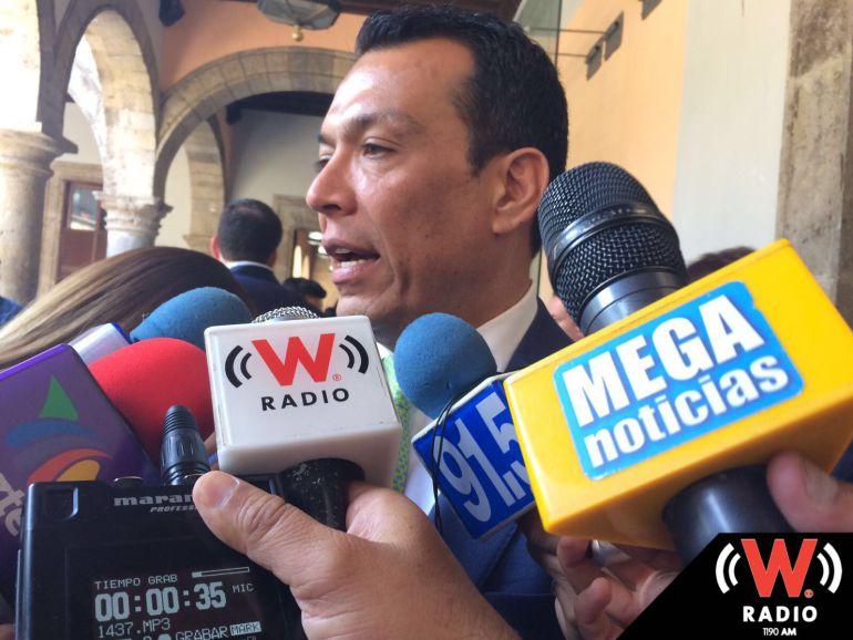84 de los 125 municipios de Jalisco ya aprobaron la reforma Electoral