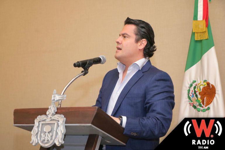 Aumentarán el número de delitos en el Código Penal de Jalisco