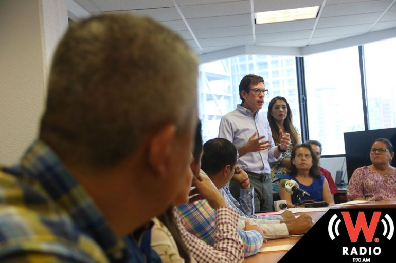 SEDIS proyecta abrir 30 comedores comunitarios en Jalisco para este año