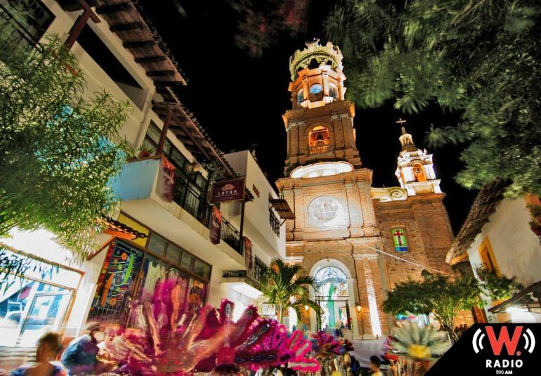 Aumenta el turismo en Jalisco en los primeros meses del año
