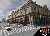 Nuevos planes parciales en Guadalajara pueden ser impugnados por cualquier ente ciudadano