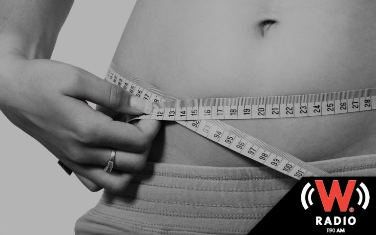 Se registra un descenso en la tasa de obesidad infantil en Jalisco