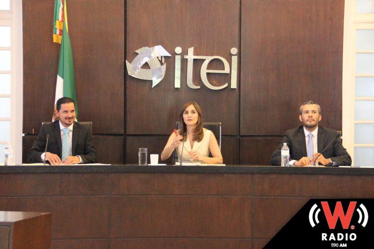 En lo que va del 2017 Cocula suma 15 sanciones por el ITEI