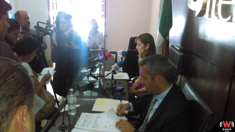 Exhortan al gobierno de Cocula a trasparentar información; ITEI impone su decimoquinta sanción