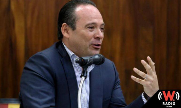 Ayuntamiento de Tlajomulco comprará la presa El Guayabo
