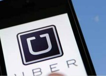 Uber y otros sistemas de transporte por plataforma no han cumplido con leyes establecidas: SEMOV