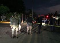Agente de Puerto Vallarta secuestrado