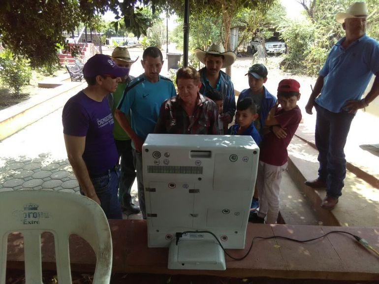 Conoce los detalles de la consulta popular de la ciclovía de Marcelino García Barragán