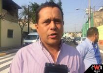 Vandalizan más de 100 fuentes en Guadalajara