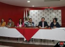 PRI denuncia al presidente de Ciudad Guzmán por otorgar concesiones irregulares