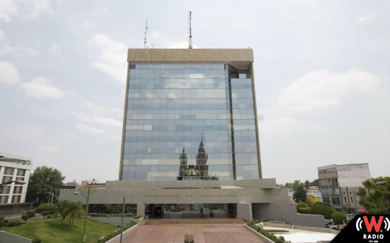 UDG es la que más aporta al Infonavit en Jalisco