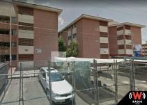 Renovarán la Unidad Habitacional San Eugenio en Oblatos