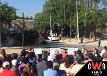 Agilizarán la vialidad con repavimentación de Juan Pablo segundo en Guadalajara