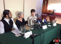 Presentan observatorio para evaluar a candidatos a Ombudsman