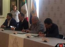 Realizará ONU diagnóstico en Guadalajara sobre la violencia y las drogas