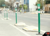 PAN señala pocos avances en el transporte no motorizado en Jalisco