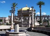 Yahualica prepara distintas actividades turísticas para estas vacaciones