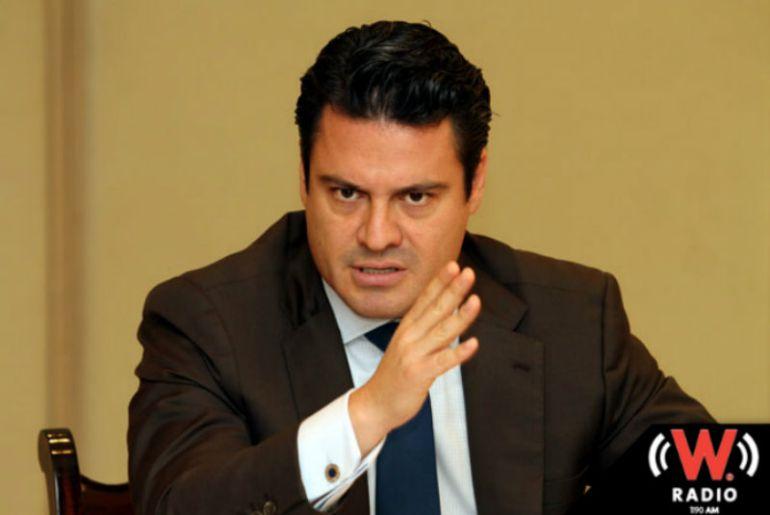 Jalisco adeuda más de 24 mil millones de pesos