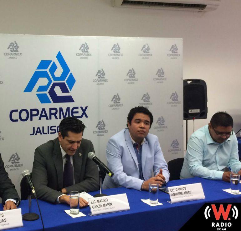 Jilotlán, Tuxpan y Tamazula serán evaluados por CIMTRA