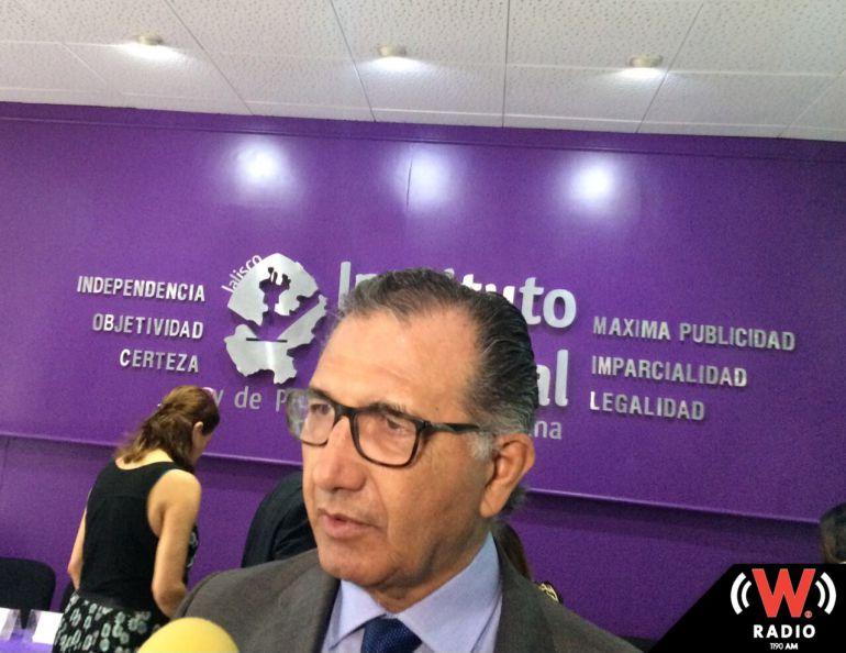 Colectivo Ciudadanos Pro Justicia acusa falta de capacitación en policías municipales