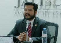 SSJ niega tráfico de órganos en Jalisco