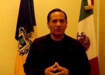 Responde el Fiscal al alcalde de Zapopan en caso Solares